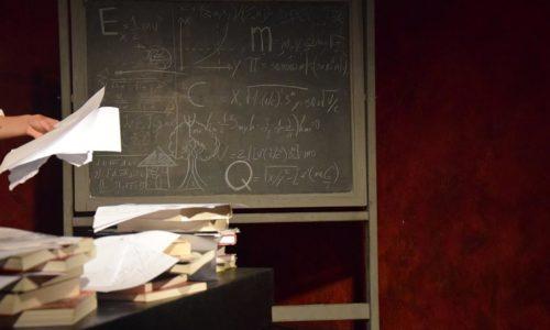 Einstein-(3)-S