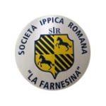 società ippica romana la farnesina