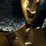 Accademia Teatrale DI Roma Premio Internazionale