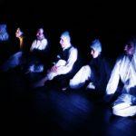 bad people in guantanamo – Accademia Sofia Amendolea