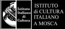 ISTITUTO-DI-CULTURA-ITALIAN
