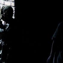 Nightmares of the concentration camp – Accademia Sofia Amendolea