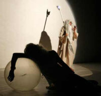 Le palle – Accademia Sofia Amendolea