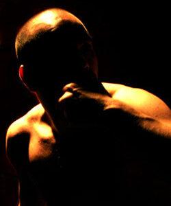 Varsavia 2009 workshop teatrale1