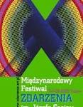 Accademia Sofia Amendolea Festival Polonia