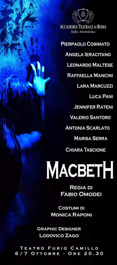 LOCA MACBETH web